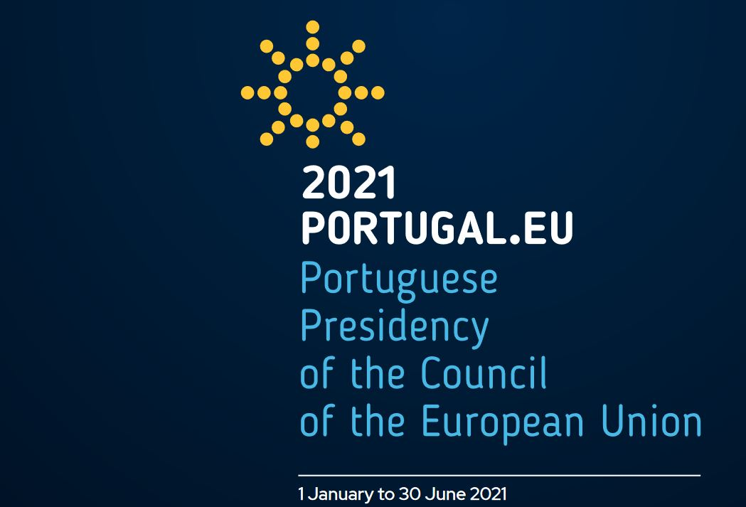 Portugal takes over EU Presidence: 'Time to deliver: a fair, green and digital recovery'