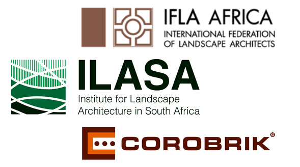 """7th IFLA Africa Symposium  on """"Health and Vitality - Creating Appropriate Cities and Towns in Africa"""" 15-16 October 2021"""