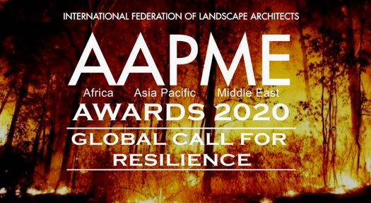 AAPME Awards 2020 winners announced!