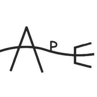 AEP ASOCIACIÓN ESPAÑOLA DE PAISAJISTAS - Spanish Association of Landscape Architects