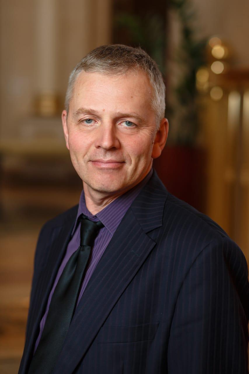 Anton Poleshchuk