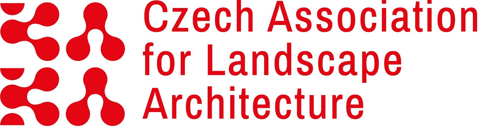 ČAKA - CZALA Společnost pro zahradni a krajinarskou tvorbu - Czech Association for Landscape Architecture -section of Czech Landscape and Garden Society