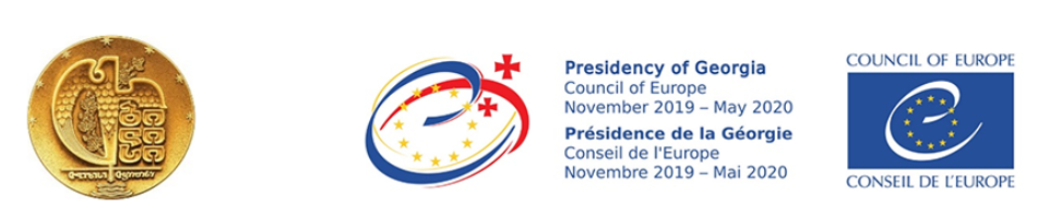 IFLA Europe Statement on the occasion of Council of Europe International Conference on Civil Participation in Decision Making