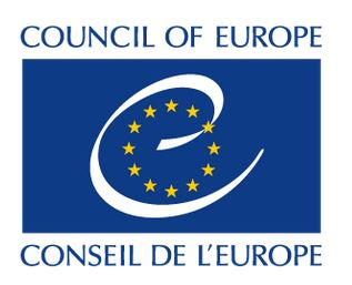 Council of Europe Plenary Session of the Committee for Culture, Heritage and Landscape (CDCPP) 10th, 12th – 13th November 2020
