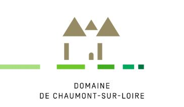 NOTIFICATION OF INTERNATIONAL CALL FOR APPLICATIONS - 30th Chaumont-sur-Loire International Garden Festival