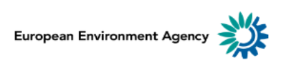 Joint EEA and IFLA Europe call for best practices of realised Landscape Architect's projects which improve the access to and use of green space for disadvantaged groups!