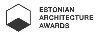 Estonian Architecture Awards 2020 - live broadcast Wednesday 9 December 2020!