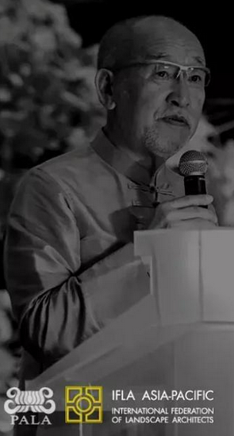 In Memoriam Fumiaki Takano, 1943-2021