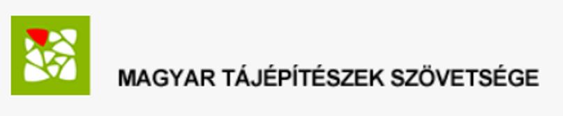 Hungarian Association of Landscape Architects (HALA) - Magyar Tájépítészek Szövetsége