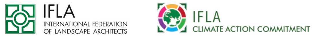 IFLA Climate Action Commitment