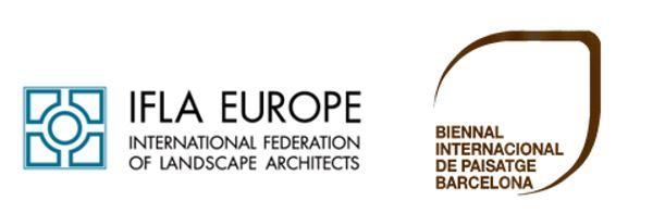 IFLA Europe signs Memorandum of Understanding wtih Barcelona Biennale!