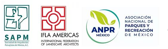 IV Latin America Biennial of Landscape Architecture, September 2020, Leon, Guanajuato