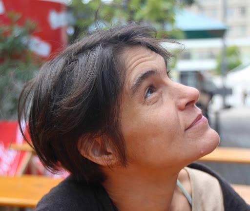Ioana Tudora