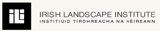 Irish Landscape Institute (ILI)