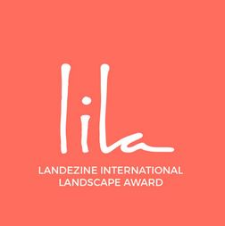 The winners of LILA 2020 are announced!