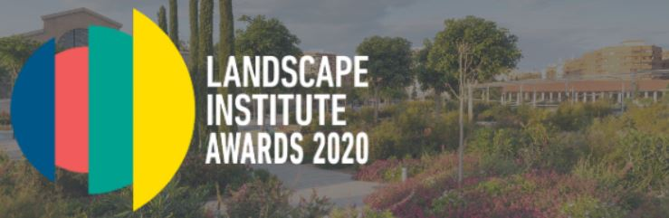 LI Awards 2020 open for entries - deadline 17 July 2020!