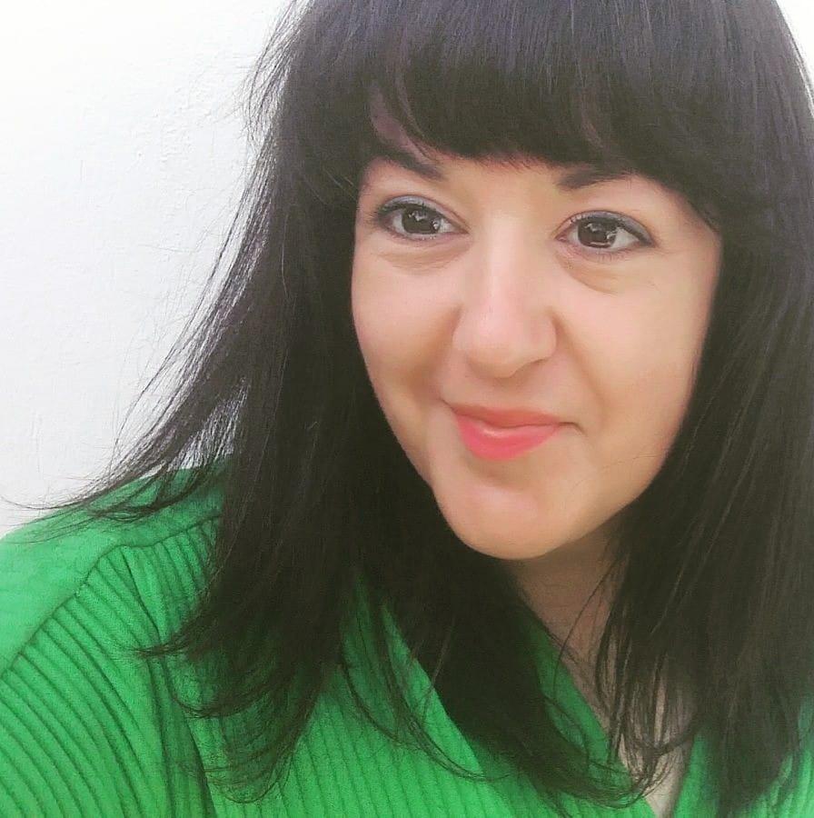 Eleni Athanasiadou