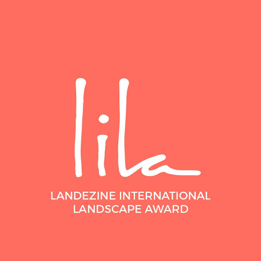 LILA - Landezine International Landscape Award