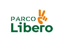 Competition: PARCO LIBERO A vision for the landscape of the Acqua dei Corsari headland