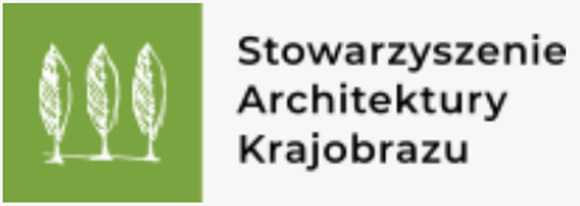SAK - Stowarzyszenie Architektury Krajobrazu