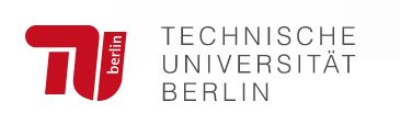 Advertise your job with IFLA Europe: Technische Universität Berlin offers an open position: Research assistant with focus on teaching!