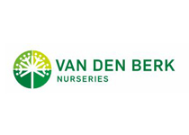 Van den Berk Nurseries