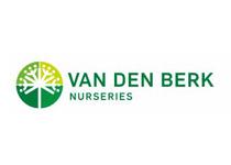 Van den Berk Nurseries