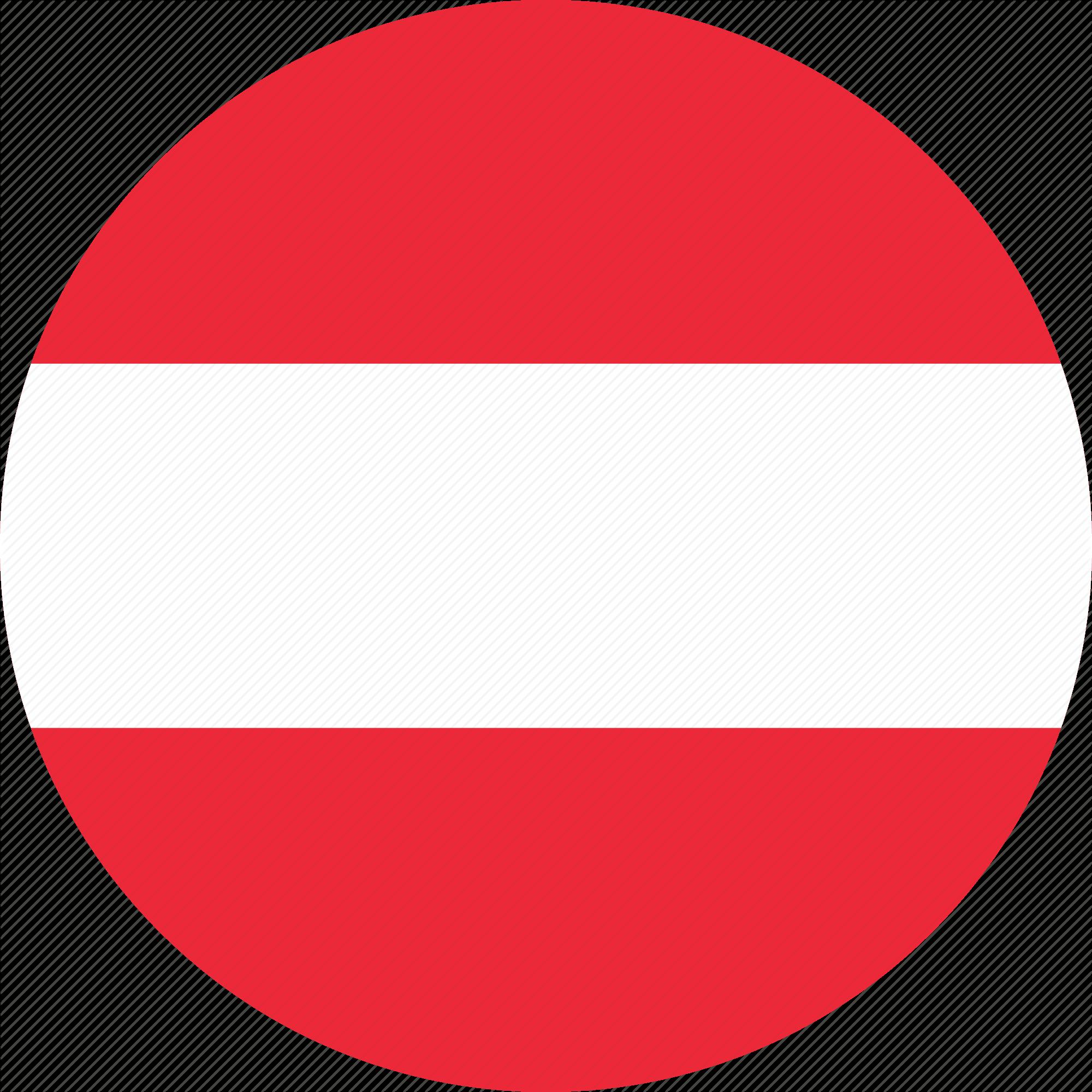 Austria 2018