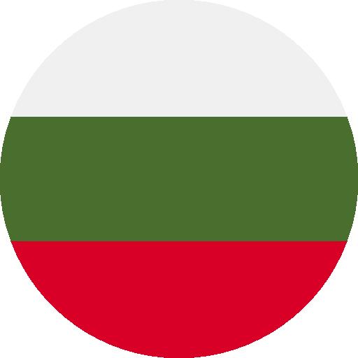 Bulgaria 2018