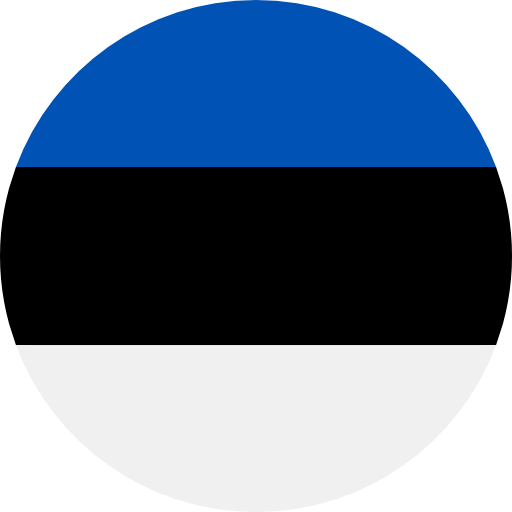 Estonia 2017