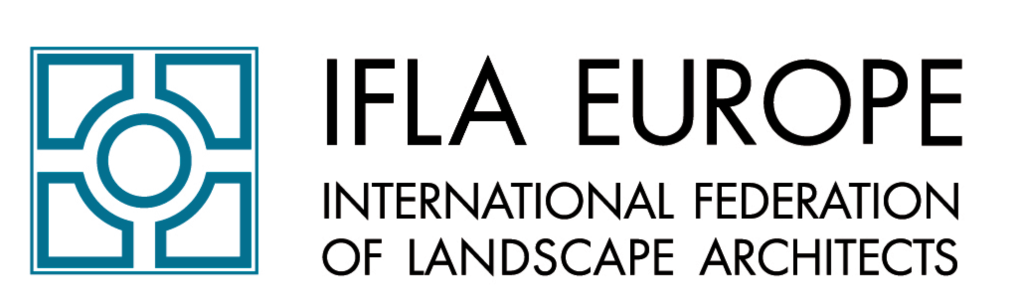2020 IFLA EUROPE General Assembly to be organised online 17 October 2020!