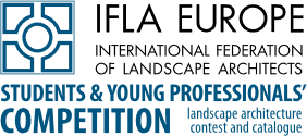 IFLA Europe Youth Competition