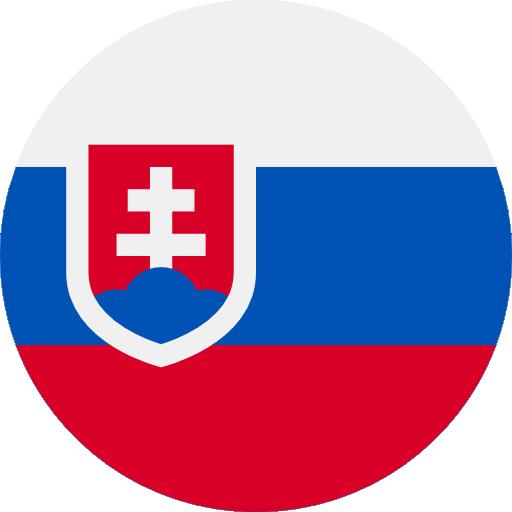 Slovakia 2017